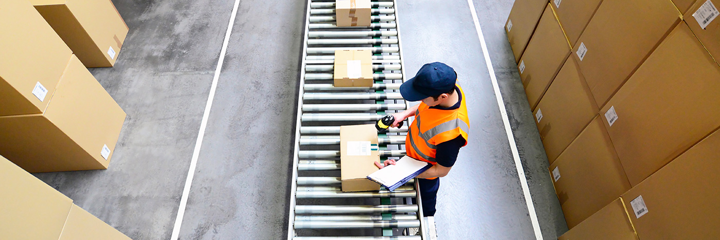 Distansavtalslagen gäller vid postorder, internet- och telefonköp