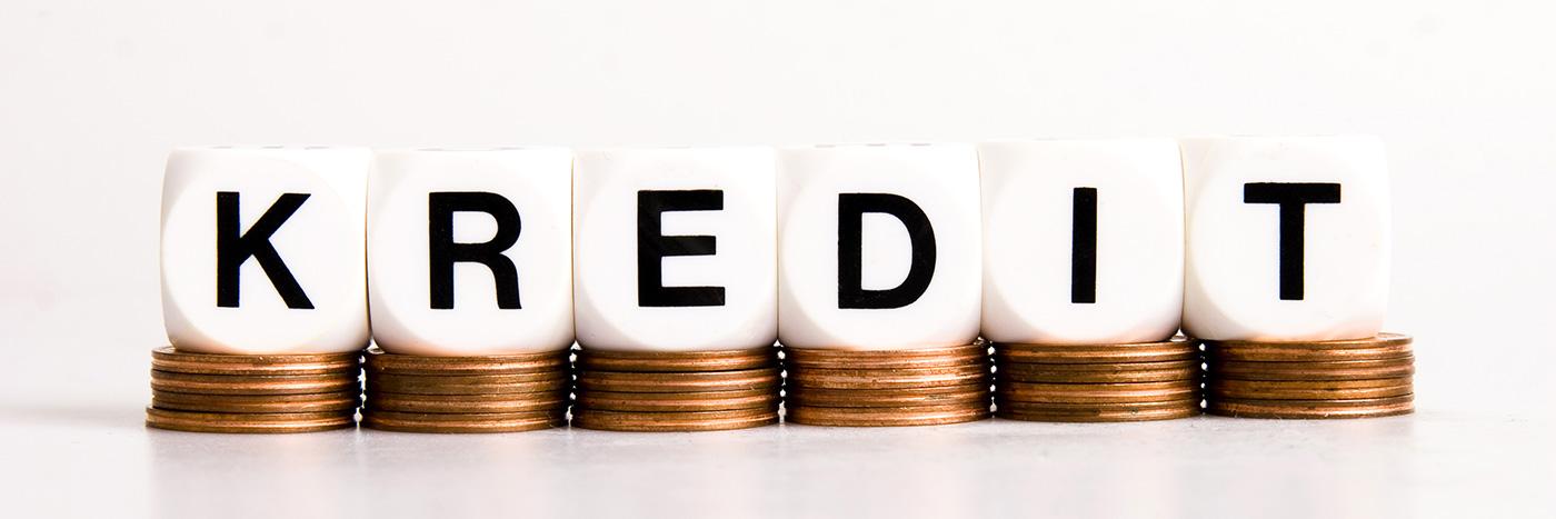 Konsumentkreditlagen ger dig bra skydd vid lån